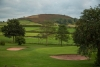 Mens Stableford