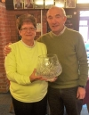 Cradoc Champions of Wydean Mixed League
