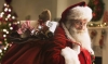 Santa to visit Cradoc