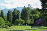 Cradoc Golf Club Men's July Open 2017